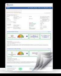 Report Business Products And Pricing Business Credit Reports And Scores From Experian