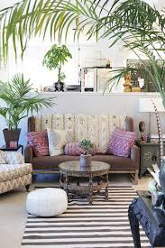 Boho Eclectic Decor Bohemian Interior Design Trend And Ideas Boho Chic Home Decor