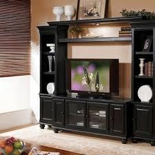 55 entertainment center. Fine Entertainment AMB Furniture U0026 Design  Living Room Furniture Entertainment Centers  4 In 55 Center