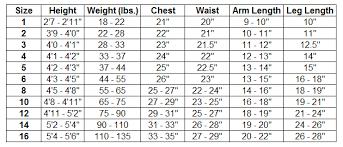 Rip Curl Dawn Patrol Size Chart Details About 3 2mm Kids Rip Curl Dawn Patrol Fullsuit
