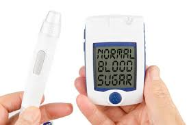 Blood Sugar Monitoring Chart Download Diabetes Blood Sugar Levels Chart Printable