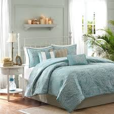 wayfair duvet sets nautical bedding sets you ll love within beach themed duvet covers prepare wayfair