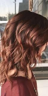 Hair Thin Curly Hair Short Hair