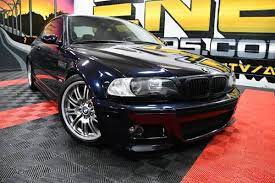 Find the best bmw m3 for sale near you. Used 2004 Bmw M3 For Sale Near Me Edmunds