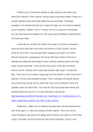 the banking concept of education essay essay on paulo freire  banking concept vs problem posing essays banking concept of education paulo freire text voice d hutchinson
