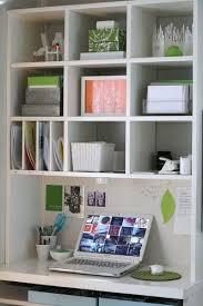 office closet organizer. Closet Designs, Office Organizer Organization Book White Livingroom: Amusing