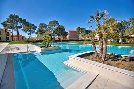 Wohnung In Campos Verkauf 2 Schlafzimmer 76 M2 284400