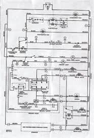 wiring diagram for westinghouse wiring diagram and schematic interior winning way fan switch wiring diagram how install westinghouse