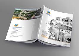 Logo Designers In Coimbatore Branding Designing Printing Packaging Publishing