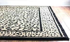 animal print area rugs. Leopard Print Area Rug Animal Rugs Marvelous Medium Size Of