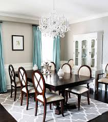 What Color Rug Goes With Cherry Dining Room Table Google Search