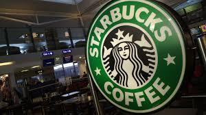 Starbucks Backgrounds on HipWallpaper ...