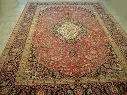 image is loading 8 039 x 12 039 wool rugs for