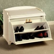 entryway bench shoe storage. Amelia Shoe Storage Bench. Click To Expand Entryway Bench