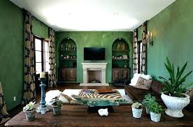 green living room decor green feature wall green living room walls beautiful living room style living green living room decor