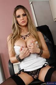 Showing Porn Images for Rachel roxxx secretary porn www.handy.