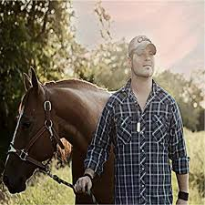 Don't Be Lonely by Dustin Craig on Amazon Music - Amazon.com