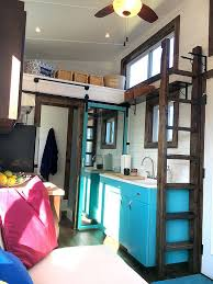 Small Picture 27 best Youngstown Kitchen images on Pinterest Vintage kitchen