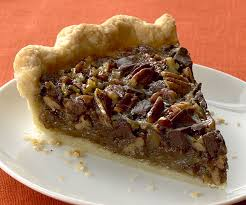 chocolate pecan pie without corn syrup. Beautiful Corn Featured In Our 2018 Thanksgiving Guide Inside Chocolate Pecan Pie Without Corn Syrup