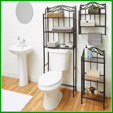 bathroom over the toilet storage ideas. Secrets Over Toilet Storage Unit Cabinet Bathroom The Home Garden Design Ideas E