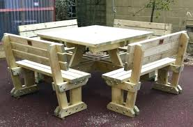 round picnic table plans home depot picnic table plans home depot picnic table plans picnic table
