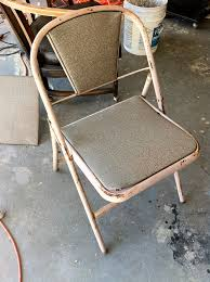 Chair Makeovers - nurani.org