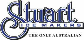 Image result for stuart ice manufacturing