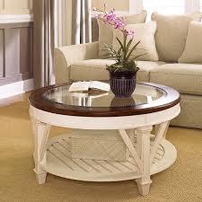 coffee table ikea coffee table