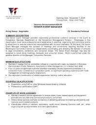 Business Intelligence Manager Cover Letter - Sarahepps.com -