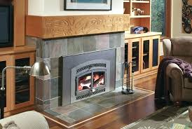 fireplace constructions new construction wood burning fireplace inserts cost doors home design app for mac