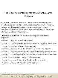 business intelligence analyst interview questions professional business intelligence analyst templates to showcase