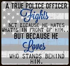 Police Officer Quotes Simple Police Officer Bible Quotes Best Quote 48