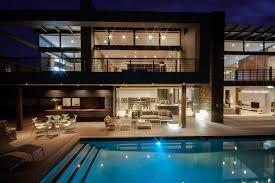 Houses Inside Inside Modern Homes Modern House