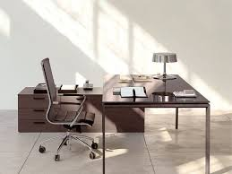 furniture cool office desk. large size of office furnituregreat cool decor and design ideas in furniture desk i