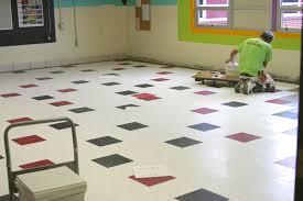 school tile floor.  Tile School Tile Flooring Inside Tile Floor