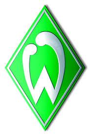 Die kaufverpflichtung greift nicht, selke wechselt zurück zu hertha bsc. Werder Bremen Ii Fan Lexikon