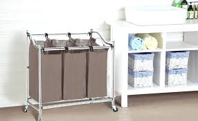 best laundry hamper laundry hamper sorter canada wooden laundry hamper ikea