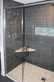 bathroom remodeling dc. Bathroom Remodeling. Home · Services; Remodeling Dc