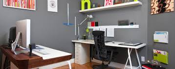Organising home office Pinterest Home Office Within Reach Wardrobe World Ways To Organise Your Home Office