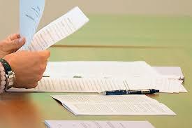 Плагиат в диссертациях РГБ ошибки проверяющих