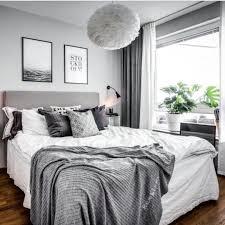 Zimmer Deko Ideen Diy Luxus Tumblr Raum Und Inside Schone Driving