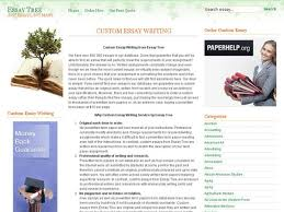 best creative essay editing for hire for phd microsoft word  customs essays uk we have made a decision to publish my essays wise posting service