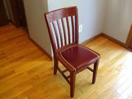 Craigslist Winchester Va Furniture Set