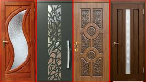 Wooden door designing Entrance Door Top 50 Modern Wooden Door Designs For Home 2018 Main Door Design For Rooms House Part 02 Youtube Top 50 Modern Wooden Door Designs For Home 2018 Main Door Design
