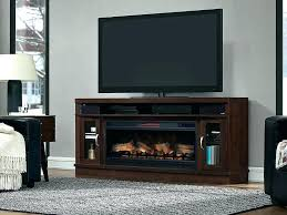 white fireplace entertainment center fireplace entertainment white entertainment center around fireplace