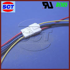 medical wire harness, medical wire harness suppliers and Medical Wire Harness medical wire harness, medical wire harness suppliers and manufacturers at alibaba com medical equipment wire harness