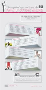 most useful photography cheat sheets part com photographer s tips and tricks for weddings