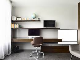 beautiful home office ideas. Home-office-01 Beautiful Home Office Ideas