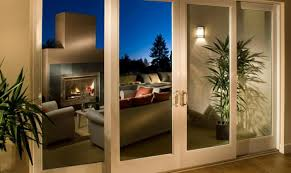 full size of lowe s installation fees how much does it cost to install a sliding glass