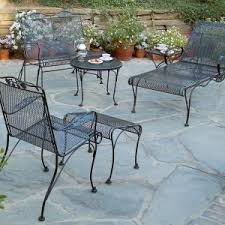 Furniture Rest And Relax With Woodard Furniture Ideal For Patio